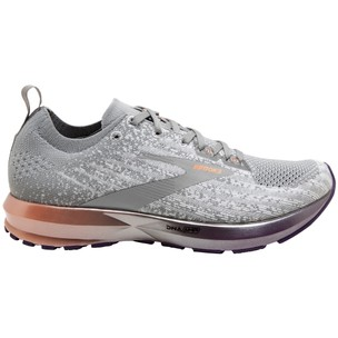 Brooks Levitate 3 Womens Running Shoes