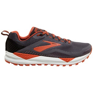 Brooks Cascadia 14 Running Shoes