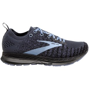 Brooks Bedlam 2 Womens Running Shoes