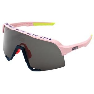 MAAP X 100% LTD S3 Sunglasses With Smoke Lens