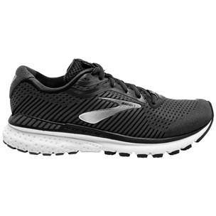 Brooks Adrenaline GTS 20 Womens Running Shoes