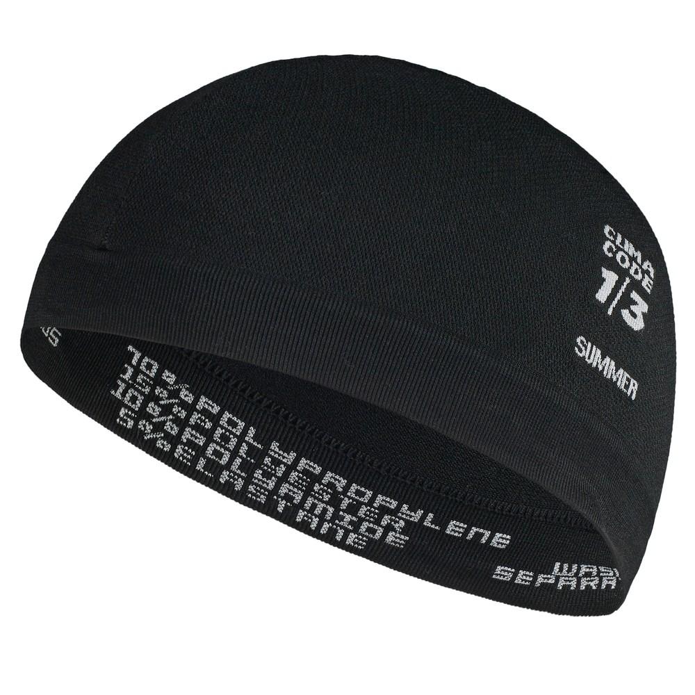 Assos Robofoil G2 Cycling Cap