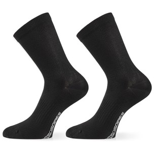 Assos Essence Socks