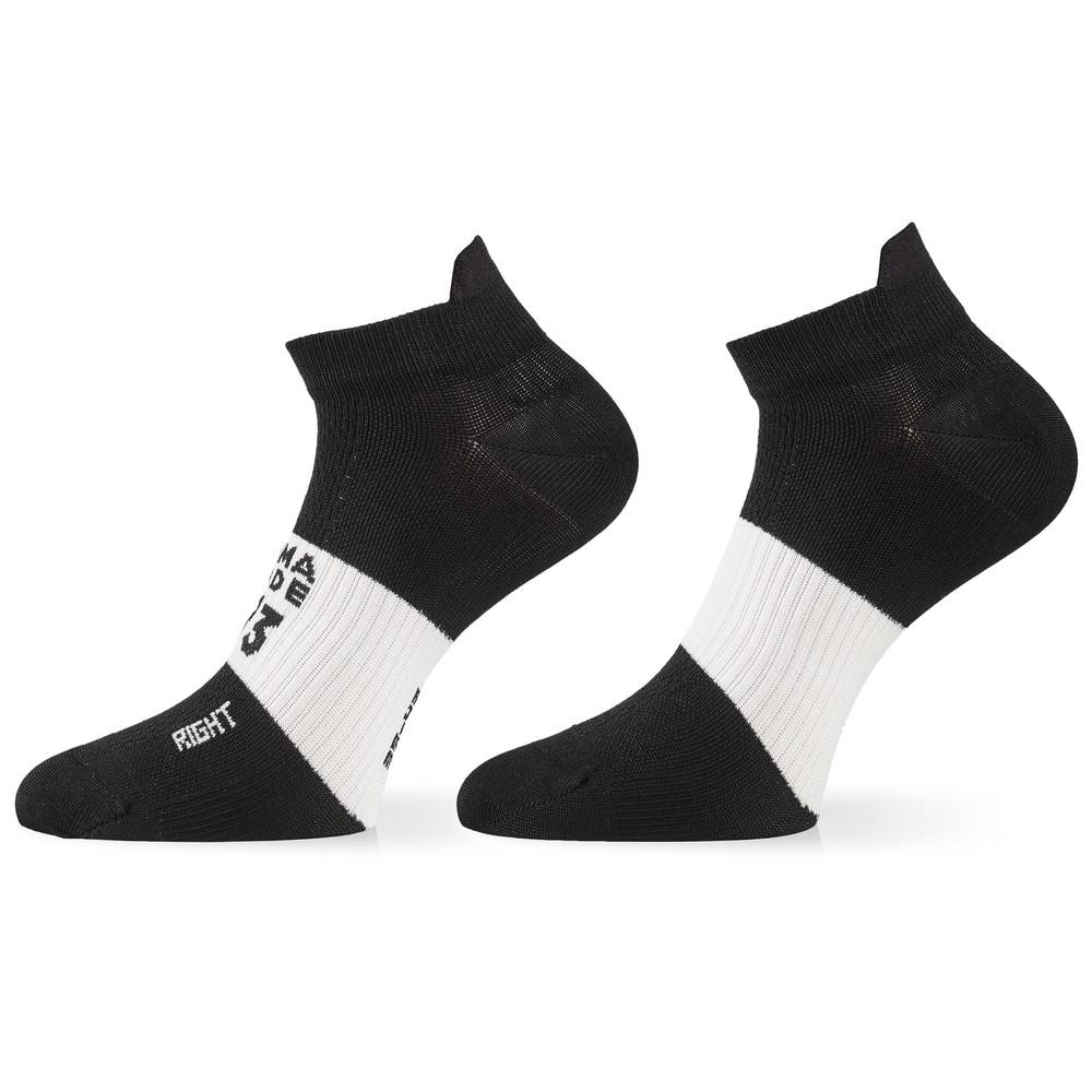Assos Hot Summer Socks