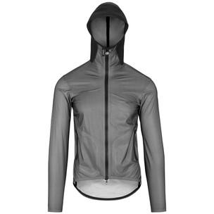 Assos Trail Steinbeisser Rain Jacket
