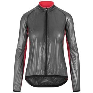 Assos UMA GT EVO Clima Womens Jacket