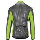 Assos Mille GT EVO Clima Jacket