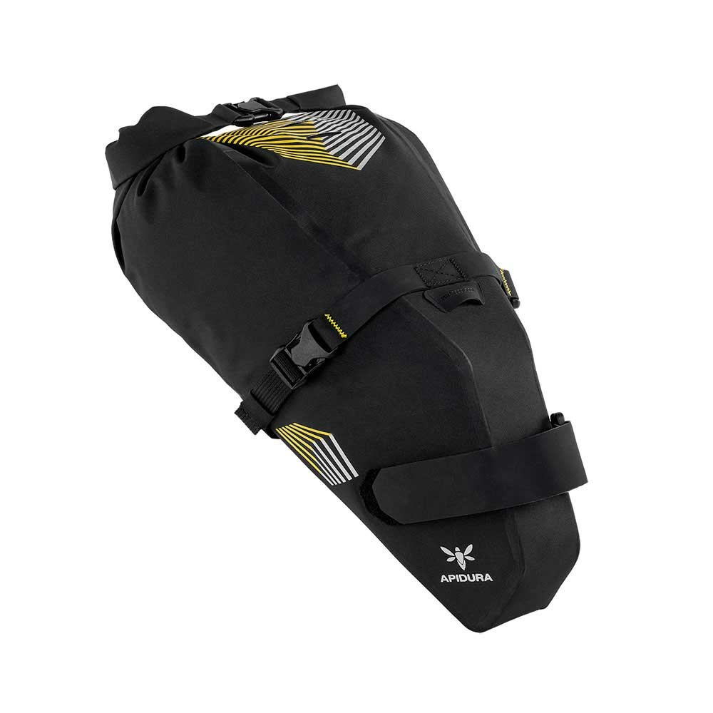 Apidura Racing Saddle Pack 7L