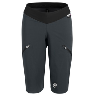 Assos Trail Womens Cargo Short