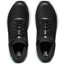 Salomon Sonic 3 Confidence Womens Running Shoes