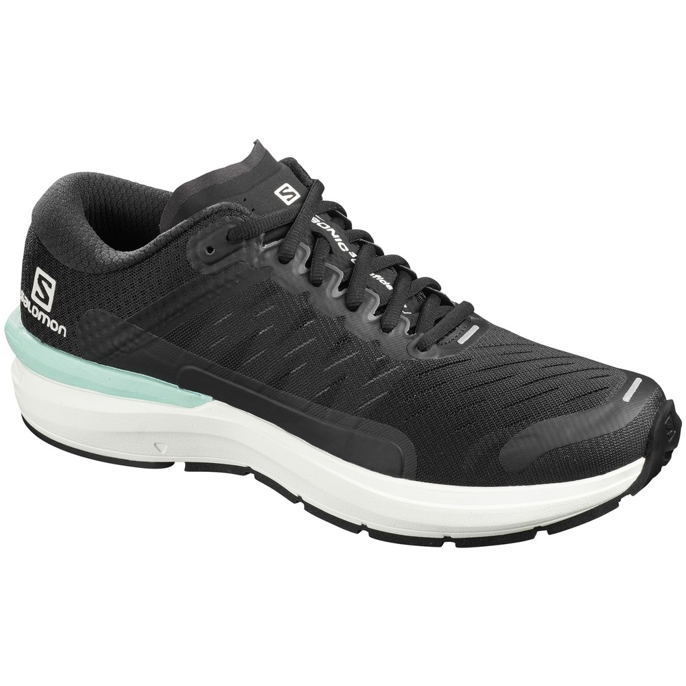 Salomon Sonic 3 Confidence Running Shoes