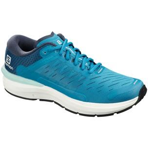 Salomon Sonic 3 Confidence Running Shoes