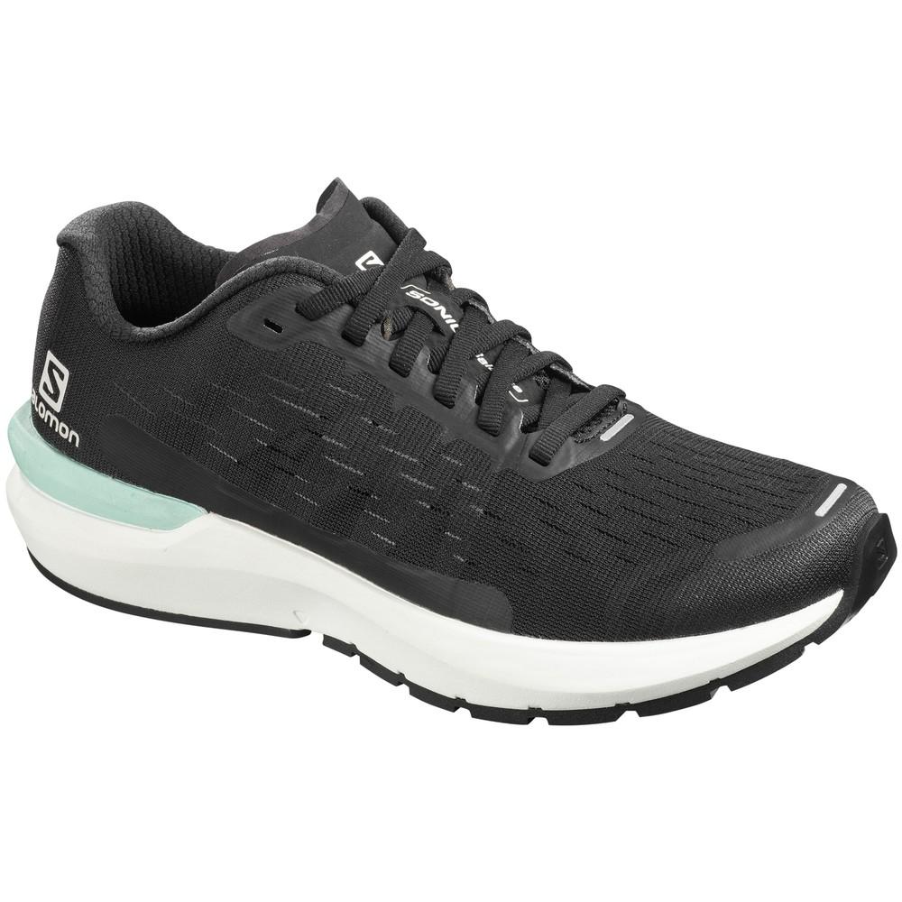Salomon Sonic 3 Balance Womens Running Shoes