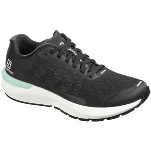 Salomon Sonic 3 Balance Womens Running Shoes