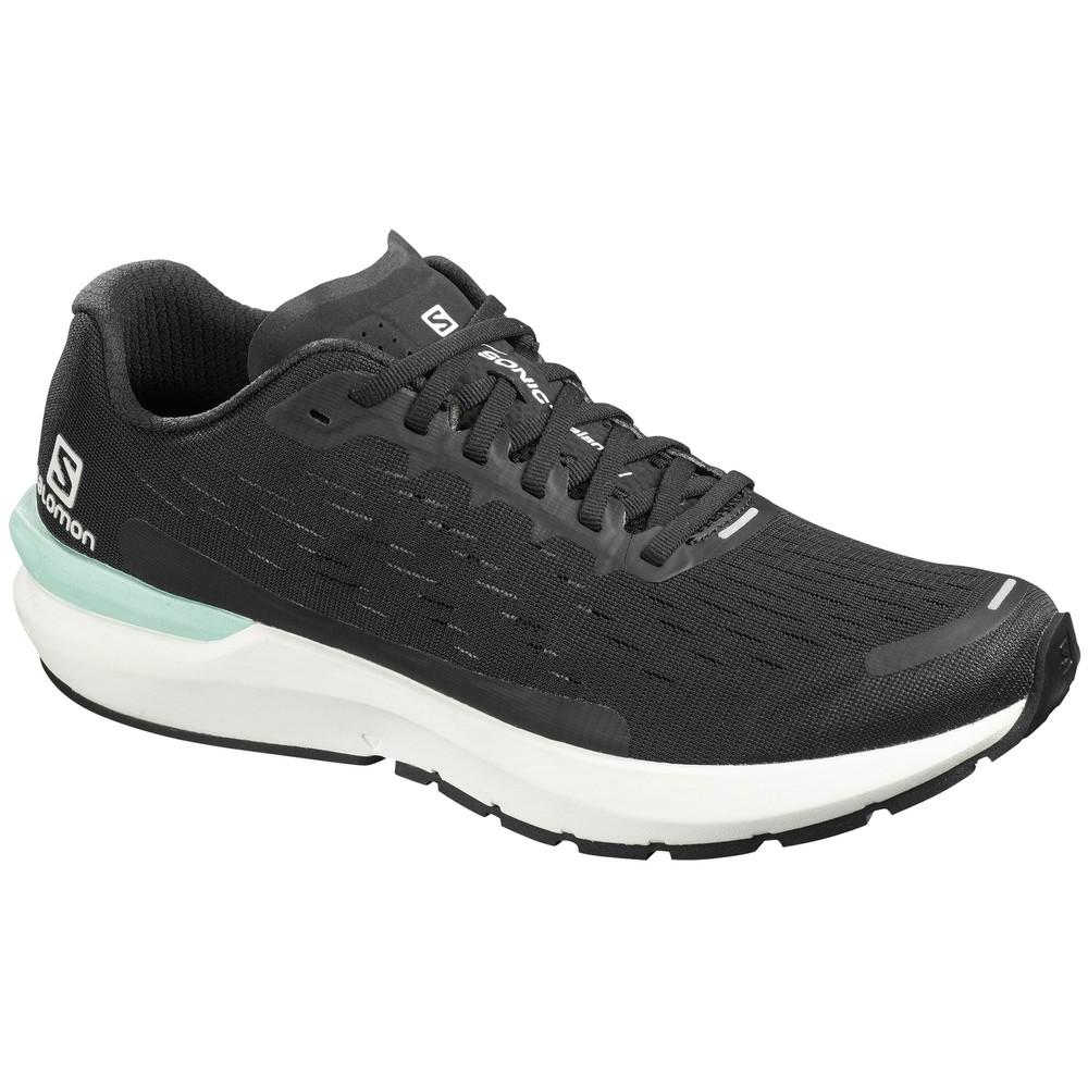 Salomon Sonic 3 Balance Running Shoes