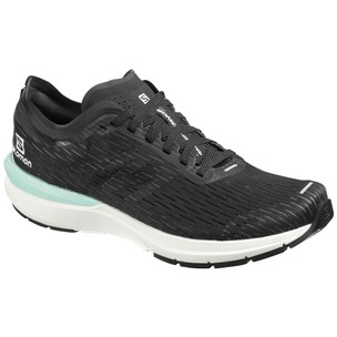 Salomon Sonic 3 Accelerate Womens Running Shoes
