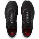 Salomon Sense 4 Pro Trail Running Shoes