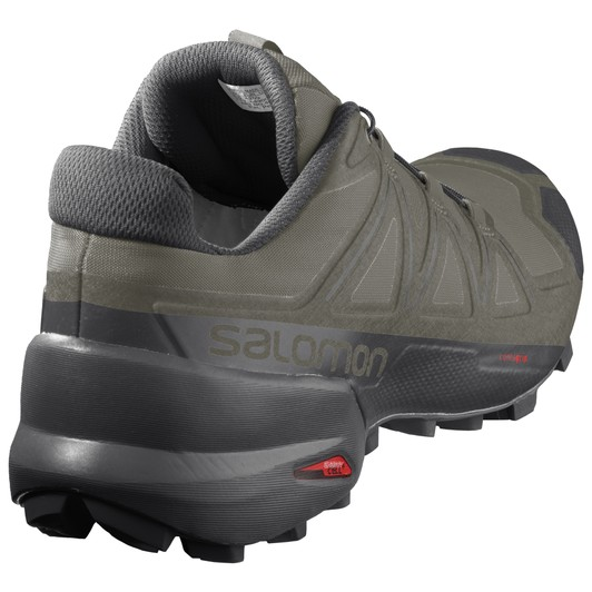 zapatos salomon en bogota colombia online running logos