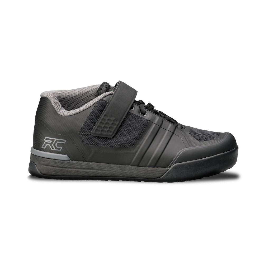 Ride Concepts Transition MTB Shoes