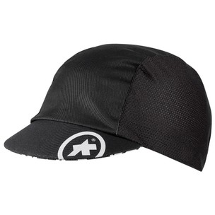Assos GT Cycling Cap