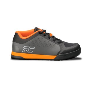 Ride Concepts Powerline MTB Shoes