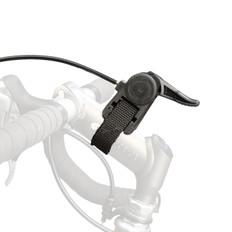 CycleOps MAG Shifter Kit