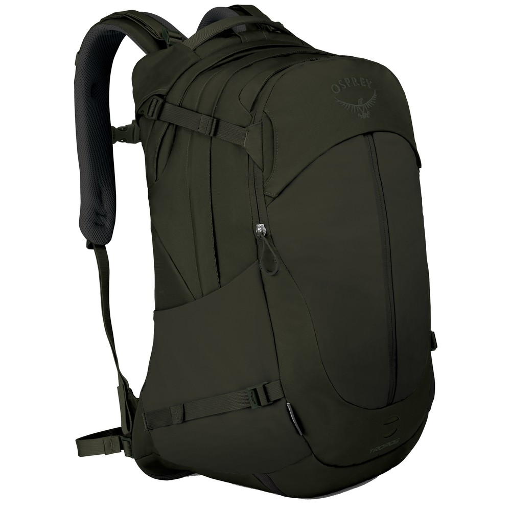 Osprey Tropos 34L Backpack