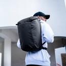 Osprey Transporter Zip 30L Backpack