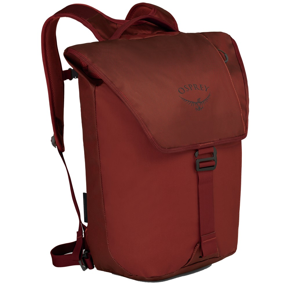 Osprey Transporter Flap 20L Backpack