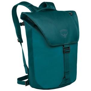 Osprey Transporter Flap 20L Backpack