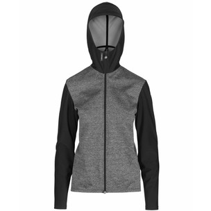 Assos Trail Spring Fall Womens Jacket