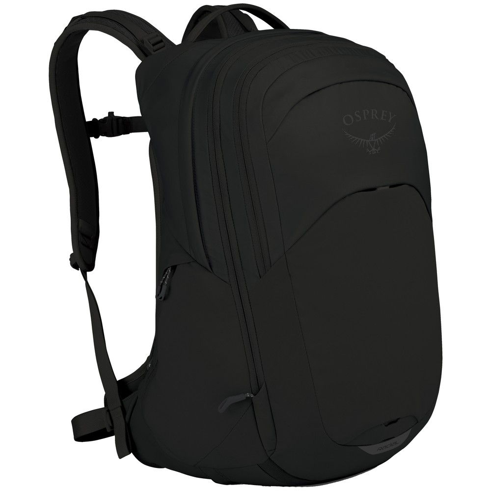 Osprey Radial Backpack