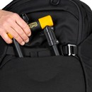 Osprey Metron Backpack