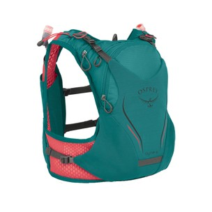 Osprey Dyna 6 Hydration Pack Womens