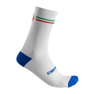 Castelli Italia 15 Socks