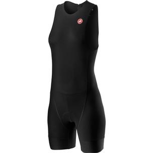 Castelli Core Spr-Oly Womens Trisuit