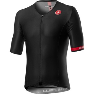 Castelli Free Speed 2 Short Sleeve Race Jersey