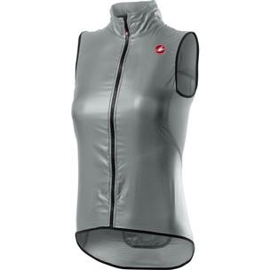 Castelli Aria Womens Vest