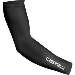 Castelli Pro Seamless Arm Warmers