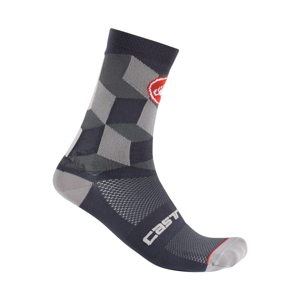Castelli Unlimited 15 Socks