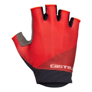 Castelli Roubaix Gel 2 Womens Gloves