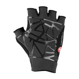 Castelli Icon Race Gloves