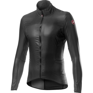 Castelli Aria Shell Wind Jacket
