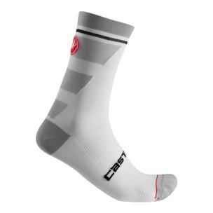Castelli Trofeo 15 Socks