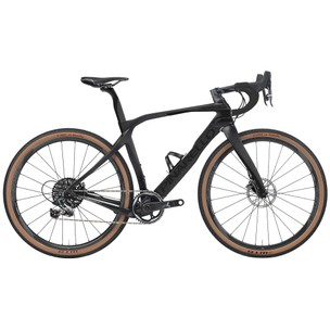 Pinarello Grevil+ Force 12-Speed Disc 650b Gravel Road Bike 2020