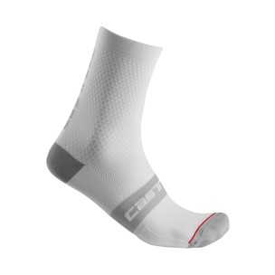 Castelli Superleggera 12 Socks
