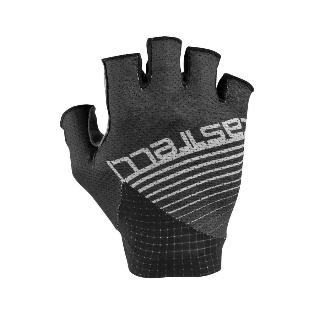 Castelli Competizione Gloves