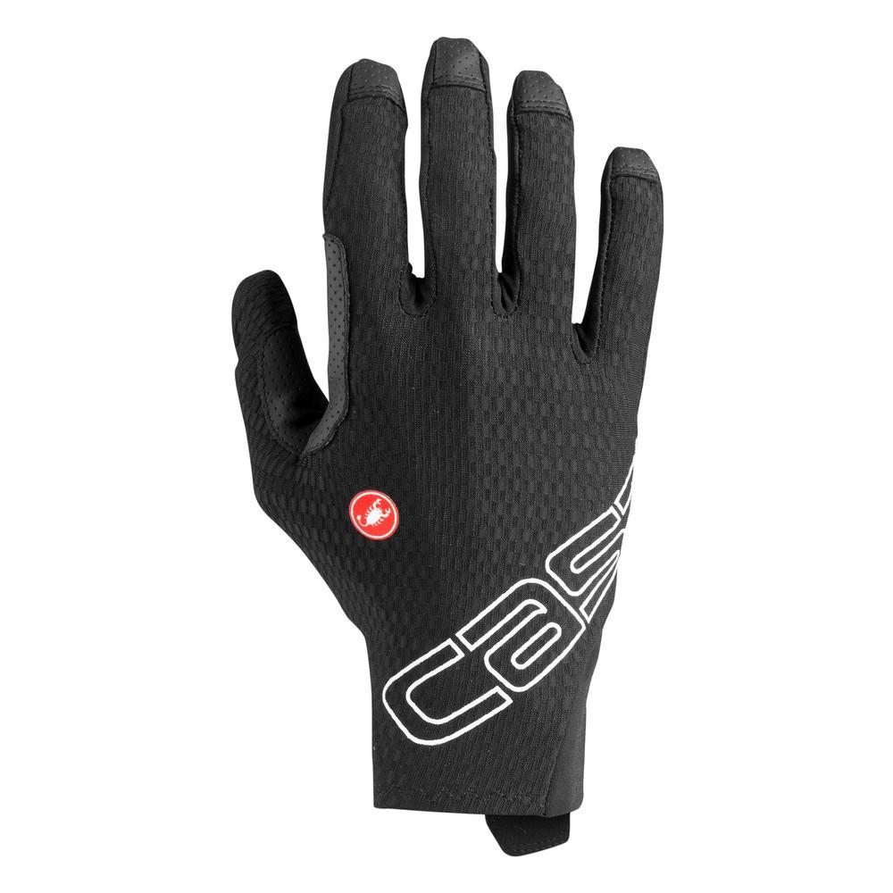 Castelli Unlimited Gloves