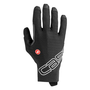 Castelli Unlimited Gloves