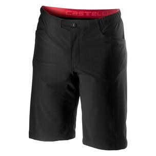 Castelli Unlimited Baggy Short